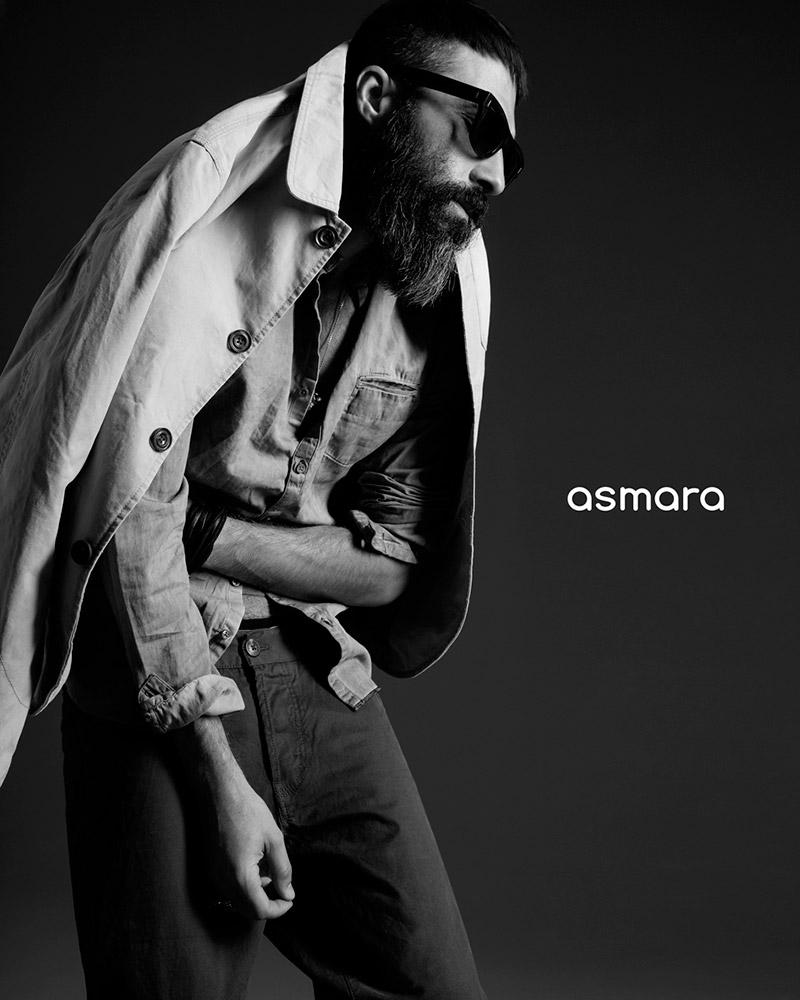 ASMARA-SS15-Campaign_fy1