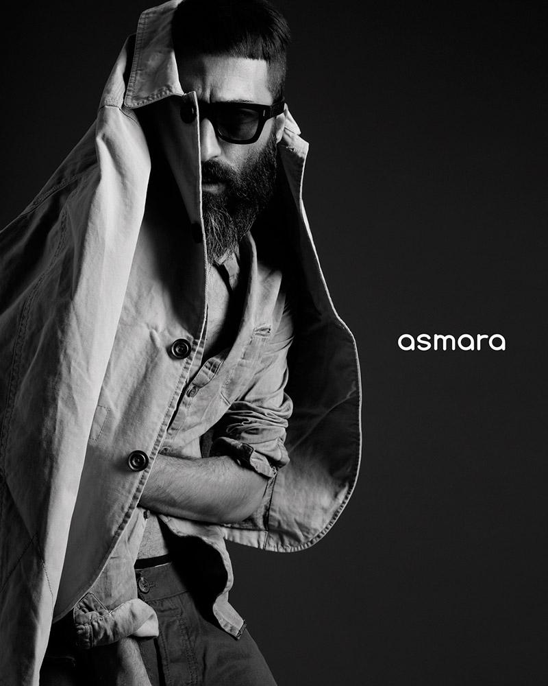 ASMARA-SS15-Campaign_fy2