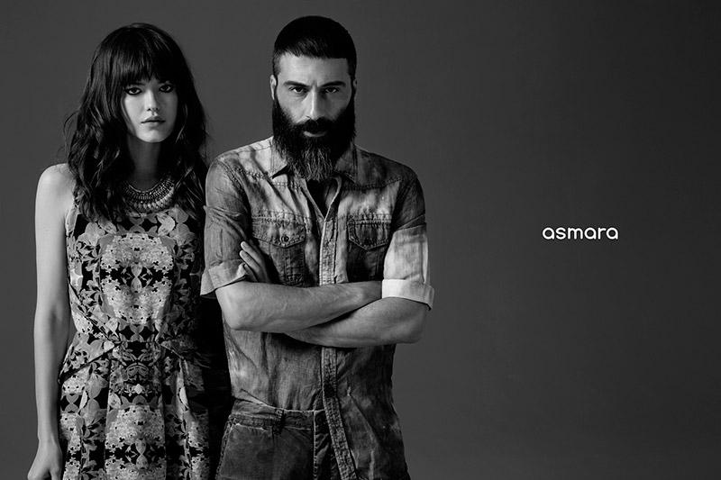 ASMARA-SS15-Campaign_fy3