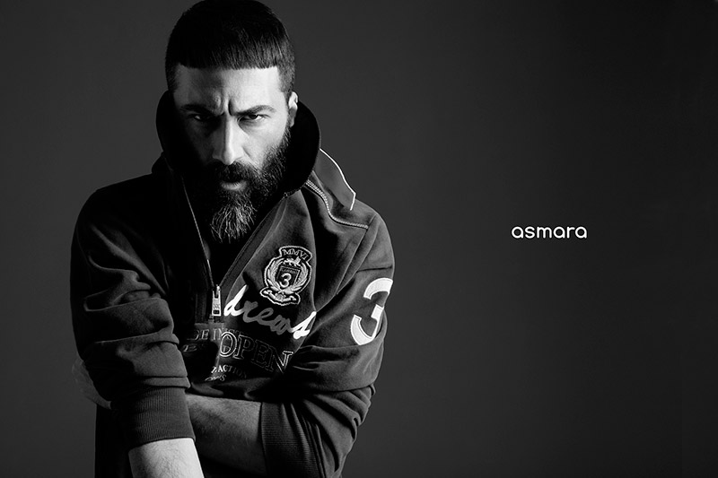 ASMARA-SS15-Campaign_fy4