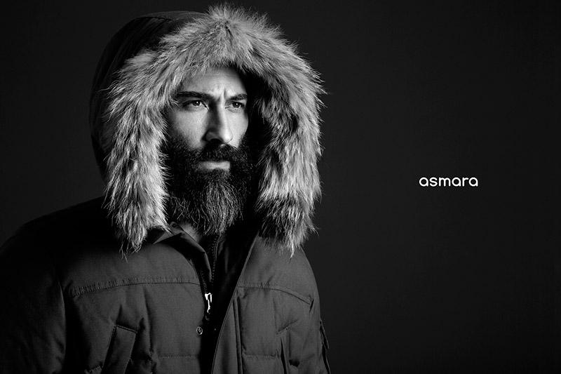 ASMARA-SS15-Campaign_fy5