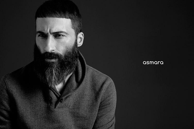 ASMARA-SS15-Campaign_fy6