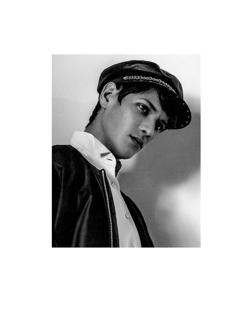 Aaron-Gatward-by-Thomas-Goldblum_fy9