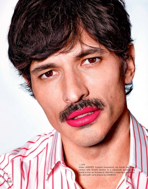 Andres-Velencoso-by-Richard-Burbridge_fy2