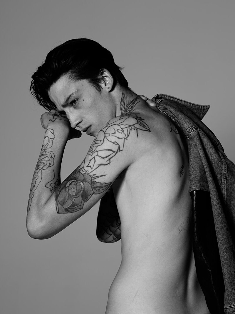 Ash-Stymest-by-Ben-Cope_fy11