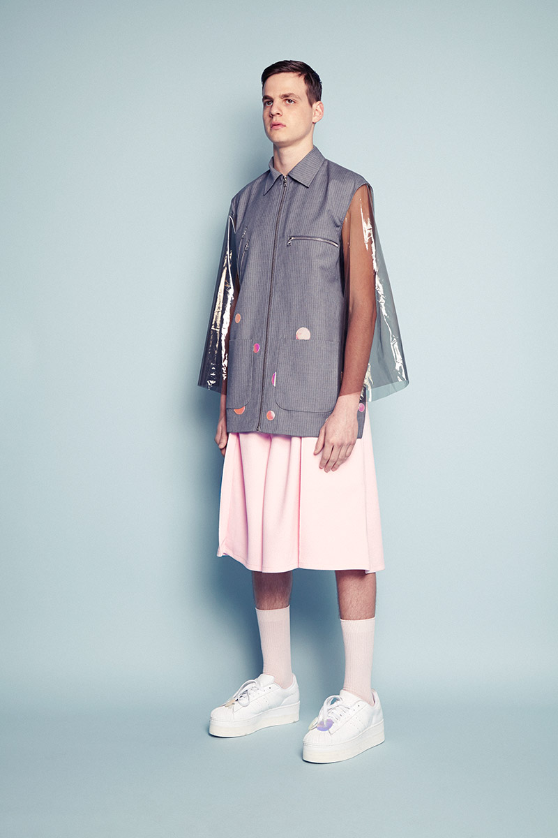 Benji-Peng-FW15-Lookbook_fy3