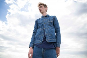 DECONSTRUCTED-INDIGO-GARMENTS_fy3
