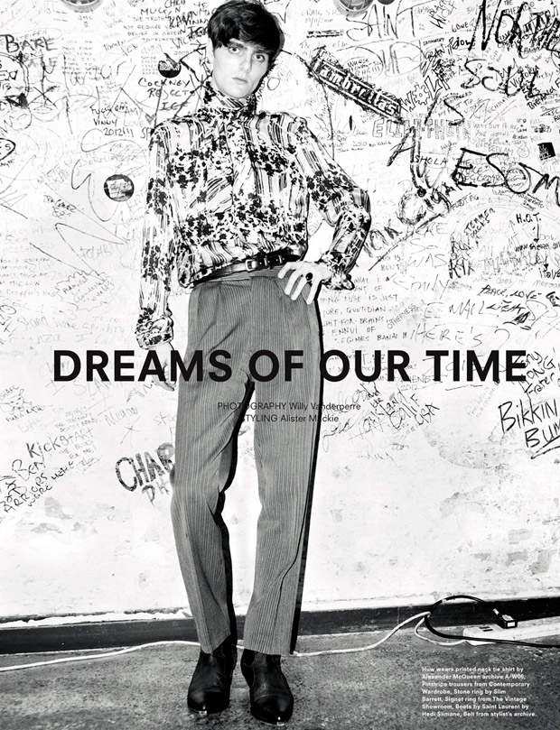 Dreams-of-Our-Time_fy1