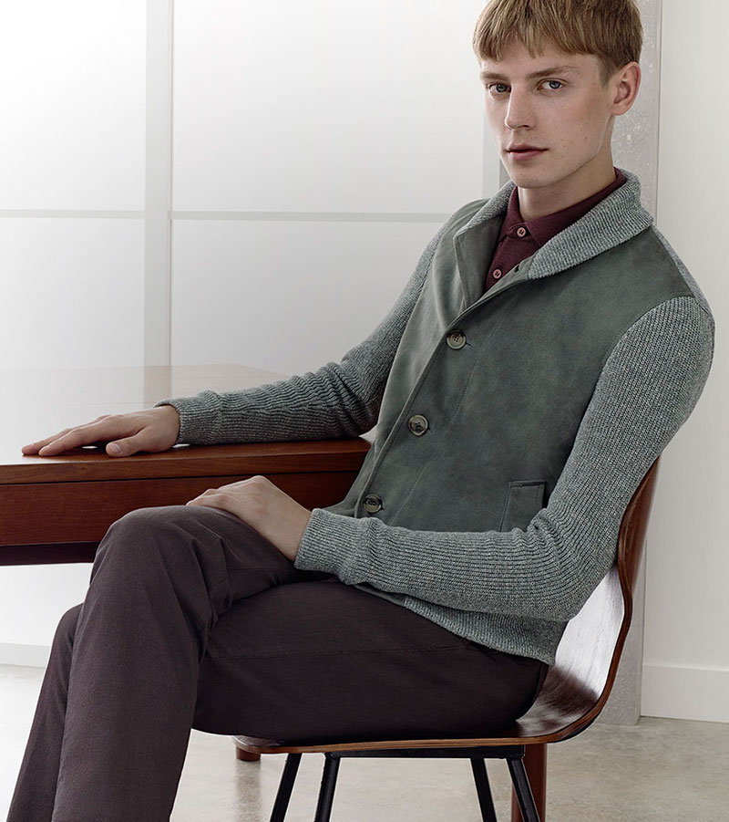 Ermenegildo-Zegna-SS15-Catalogue_fy1
