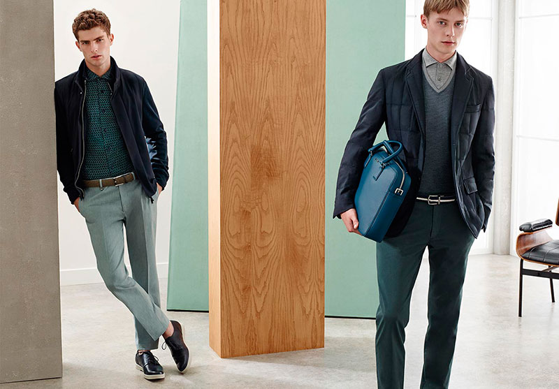 Ermenegildo-Zegna-SS15-Catalogue_fy2