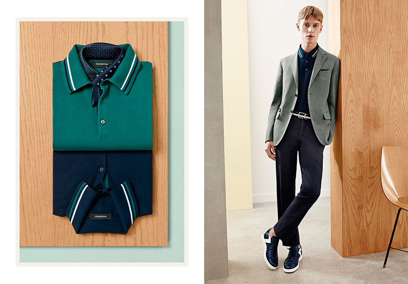 Ermenegildo-Zegna-SS15-Catalogue_fy4