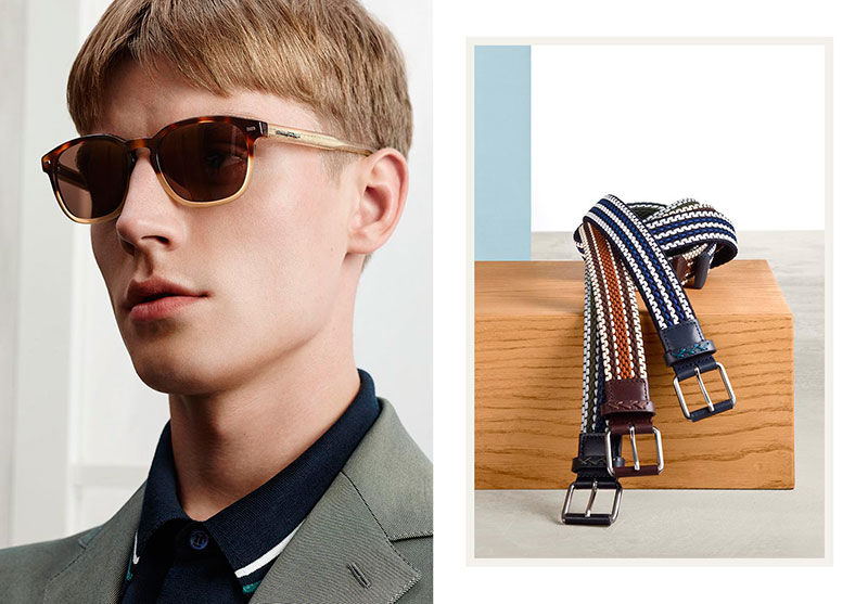 Ermenegildo-Zegna-SS15-Catalogue_fy5