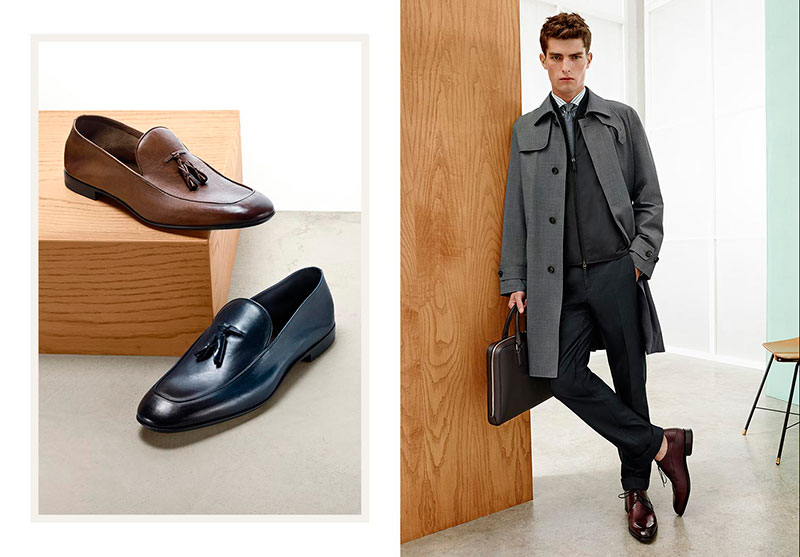 Ermenegildo-Zegna-SS15-Catalogue_fy6