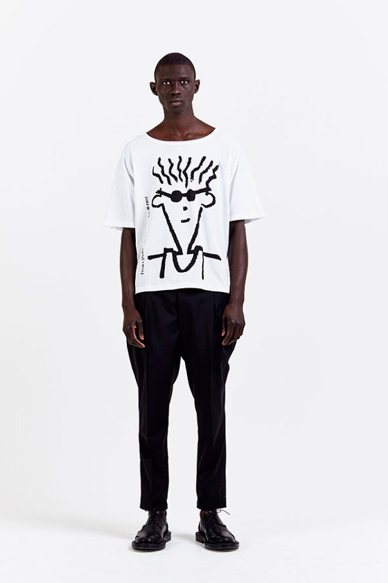 Fido-Dido-x-etudes-Studio-SS15-Capsule-Collection_fy1