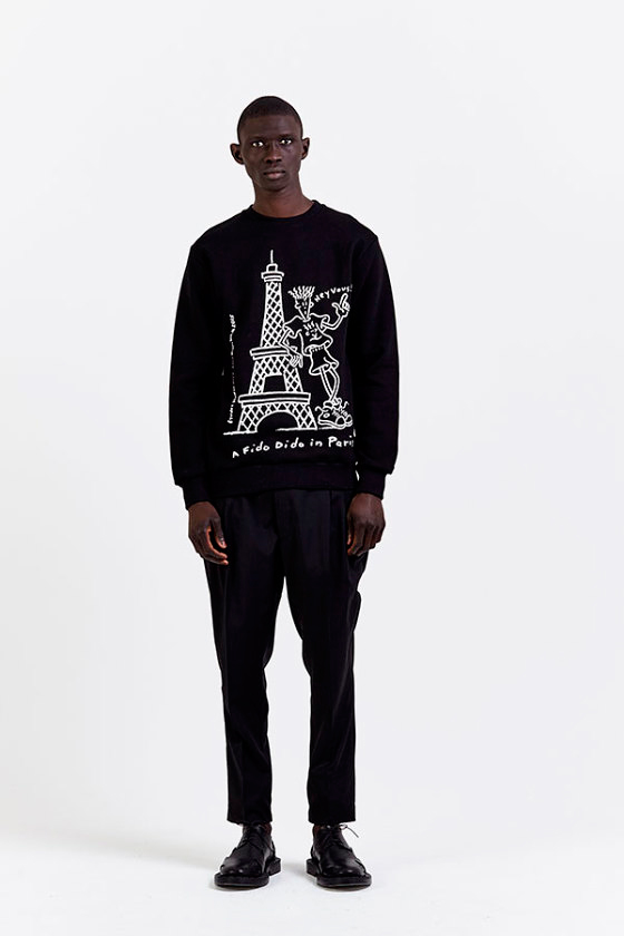 Fido-Dido-x-etudes-Studio-SS15-Capsule-Collection_fy4