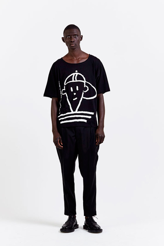 Fido-Dido-x-etudes-Studio-SS15-Capsule-Collection_fy5