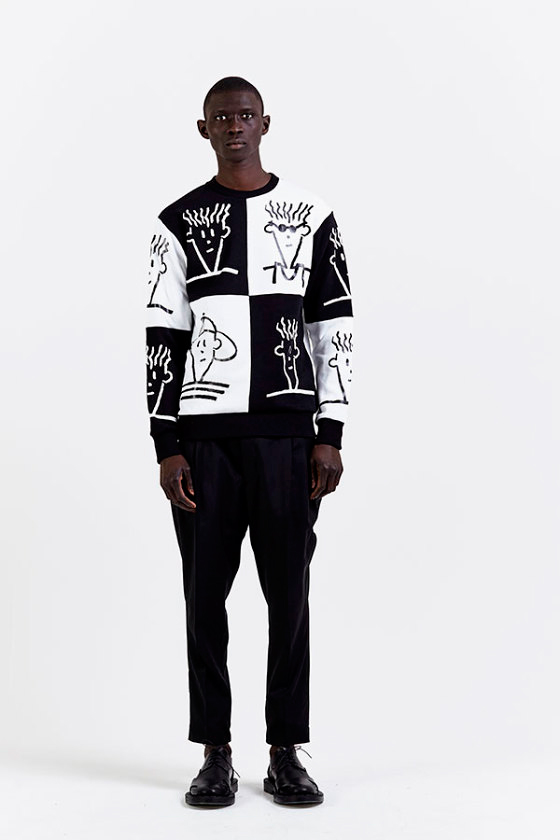 Fido-Dido-x-etudes-Studio-SS15-Capsule-Collection_fy6