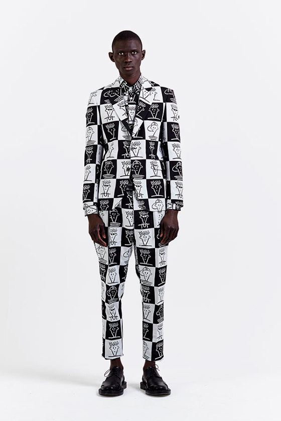 Fido-Dido-x-etudes-Studio-SS15-Capsule-Collection_fy7