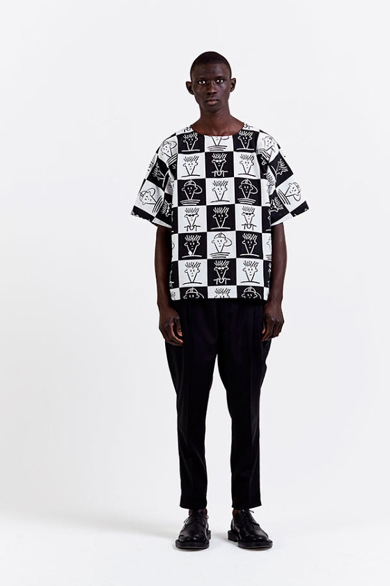 Fido-Dido-x-etudes-Studio-SS15-Capsule-Collection_fy8