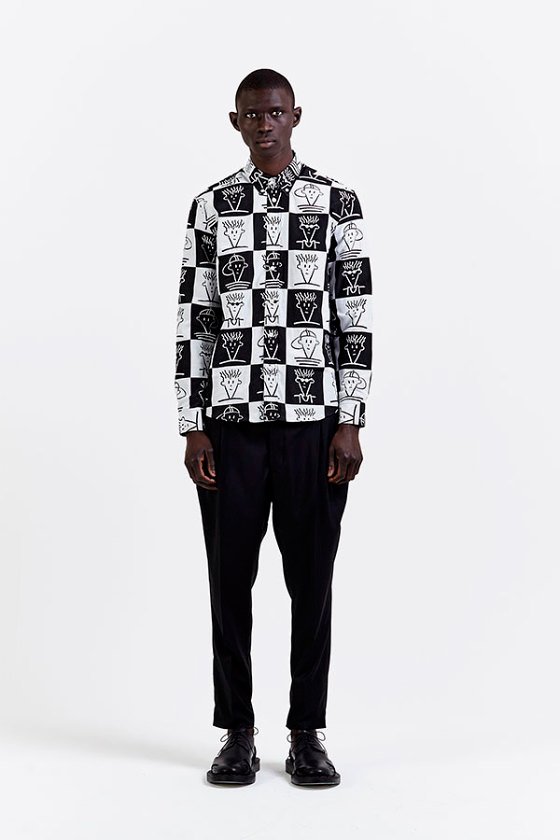 Fido-Dido-x-etudes-Studio-SS15-Capsule-Collection_fy9
