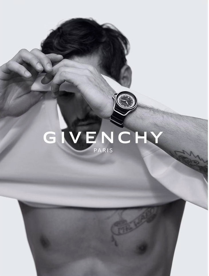 Givenchy-Spring-Summer-2015-Watches-Campaign_fy