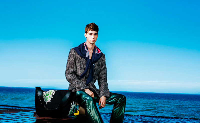 Issey-Miyake-SS15-Campaign_fy3