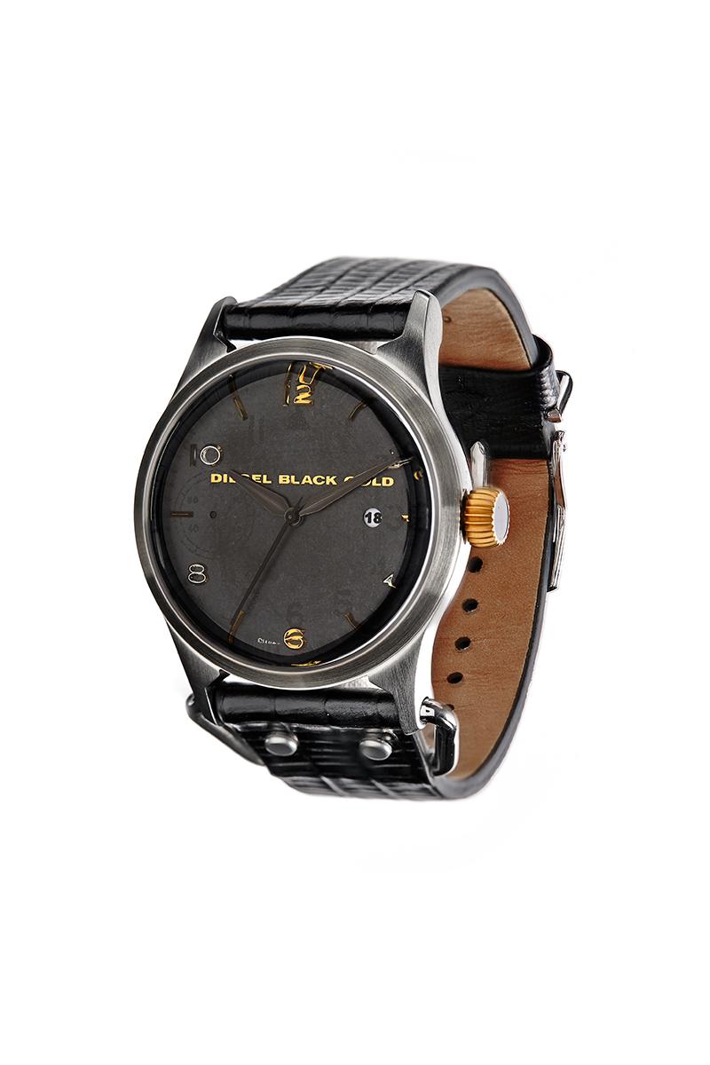Its-Diesel-Black-Gold-time_fy1