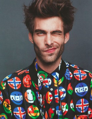 Jon-Kortajarena-by-Lawrence-Thomas_fy10