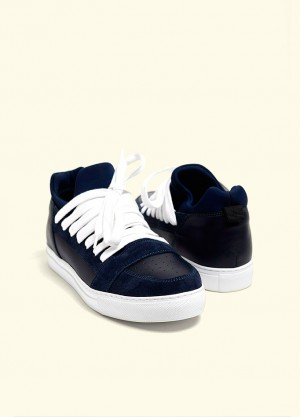 KRISVANASSCHE.-Multilaces-Low-Top-Navy-Sneakers_fy0b