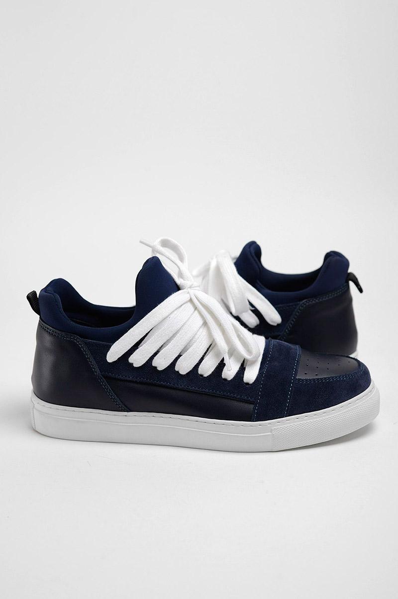 KRISVANASSCHE.-Multilaces-Low-Top-Navy-Sneakers_fy2