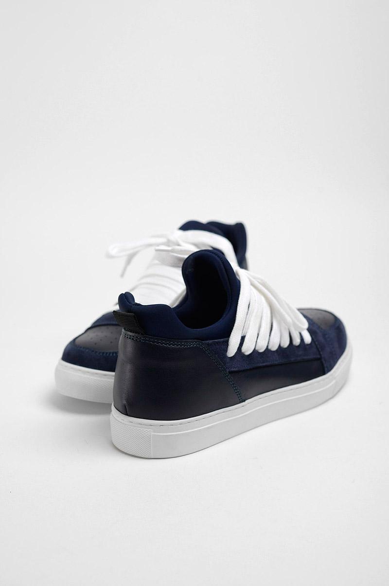 KRISVANASSCHE.-Multilaces-Low-Top-Navy-Sneakers_fy3