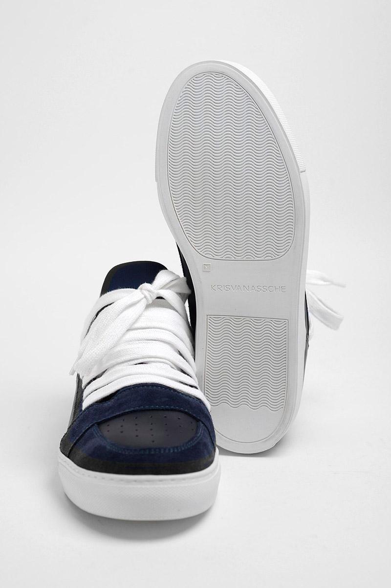 KRISVANASSCHE.-Multilaces-Low-Top-Navy-Sneakers_fy4