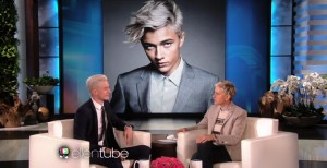 Lucky-Blue-Smith-on-The-Ellen-DeGeneres-Show_fy