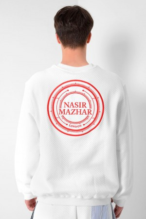 NASIR-MAZHAR-SS15_WRONG-WEATHER_FY8