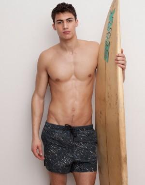 Pull&Bear-SS15-Beachwear-Lookbook_fy8