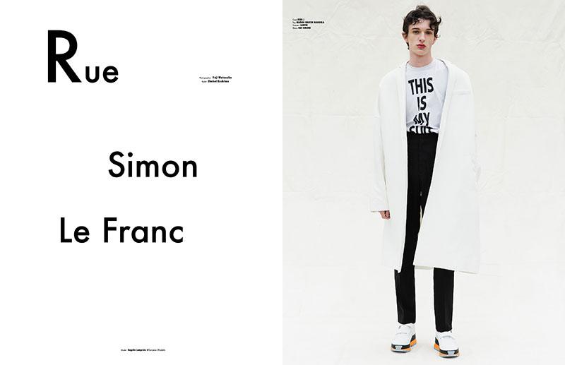 Rue-Simon_le-franc_fy1