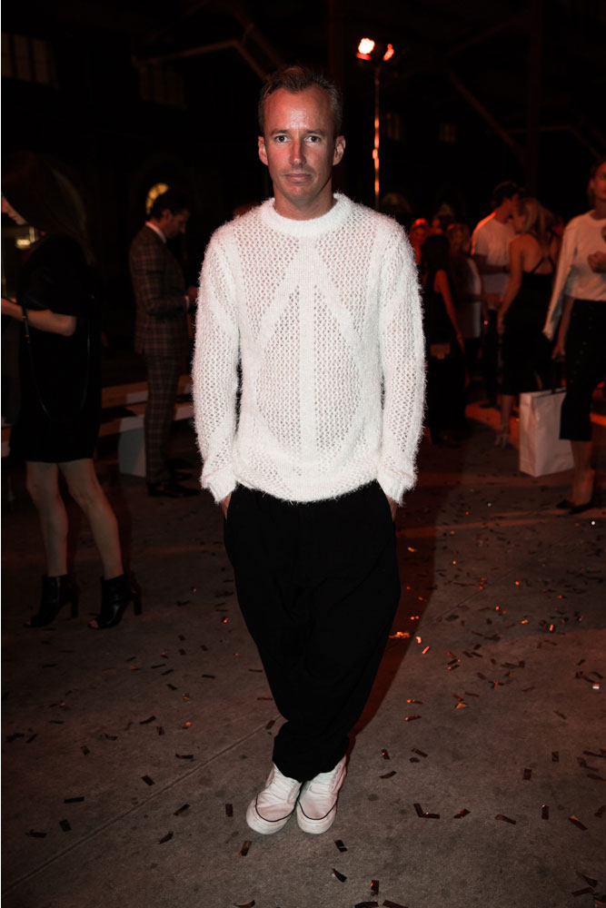 STREETSTYLE_ss15-16_Mercedes-Benz-Fashion-Week-Australia-Day1_fy10