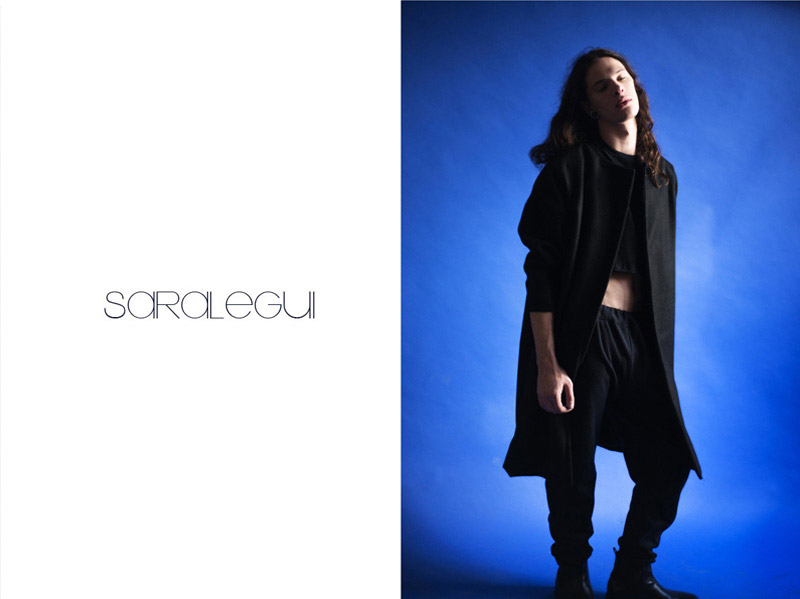 Saralegui-FW15-Campaign_fy2