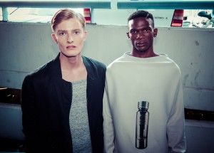 South-African-Menswear-Week-FW15-Backstage_fy16