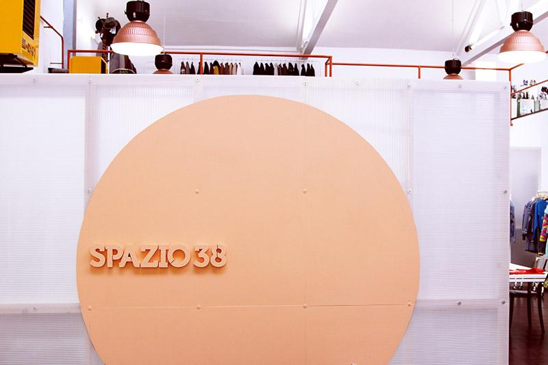 Spazio-38---Raffaele-Ferrantino_fy2