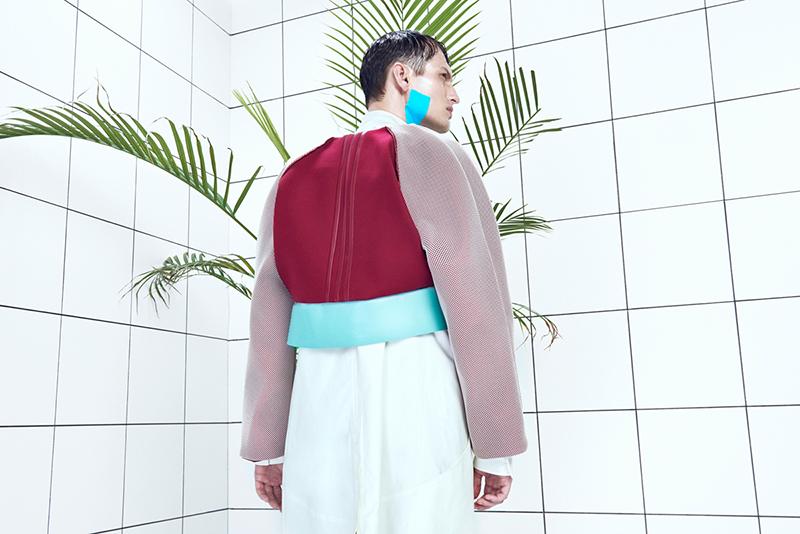 Takadanobaba-x-Adidas_fy5