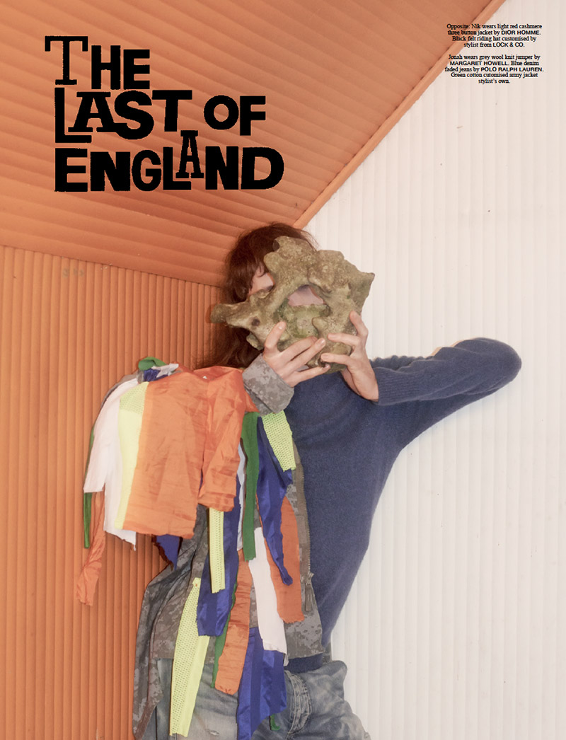 The-Last-of-England_fy1