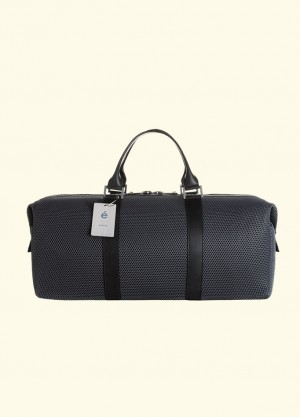 Travel-Bag-in-airnet_fy0