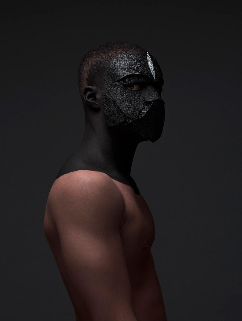 Under-the-Skin_fy9