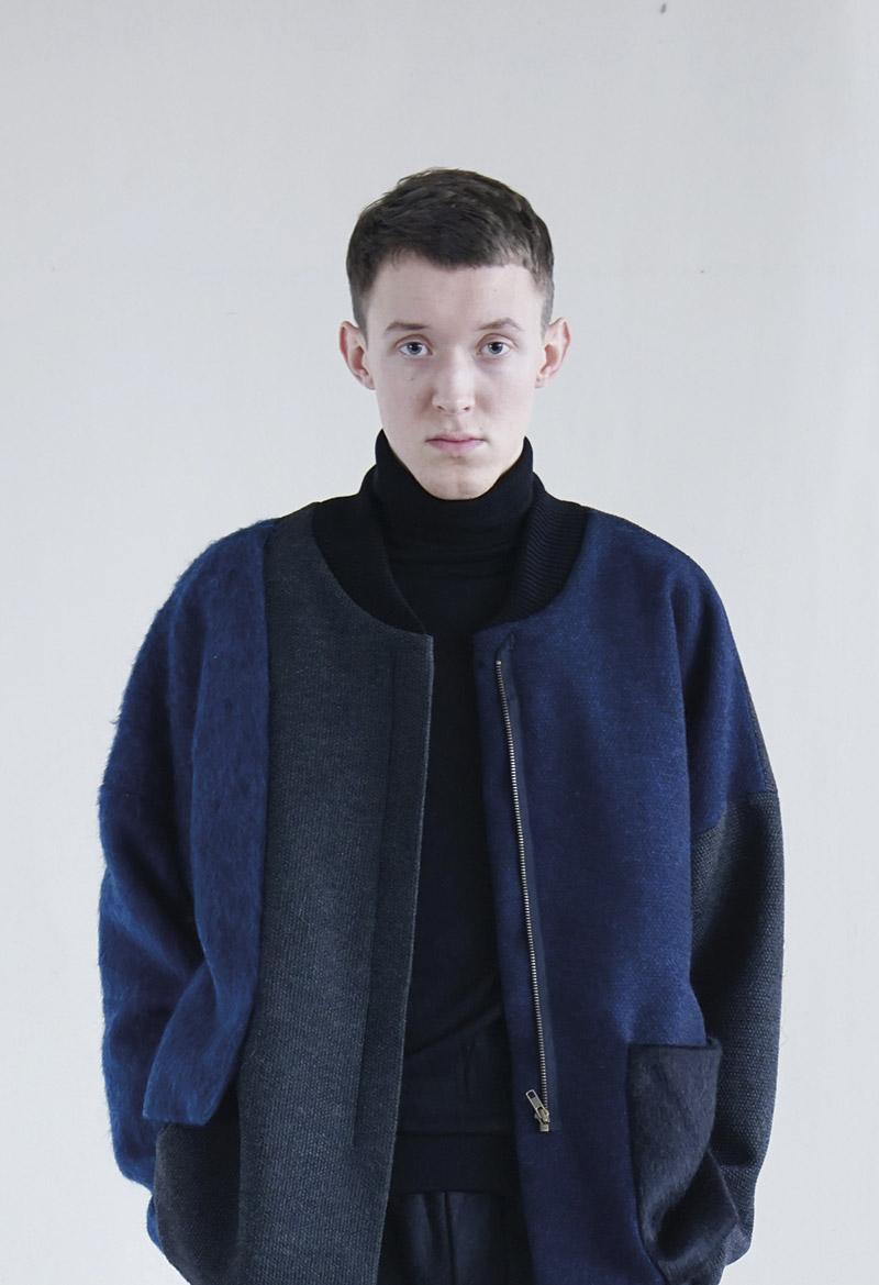 Vladimir-Karaleev-FW15-Lookbook_fy3