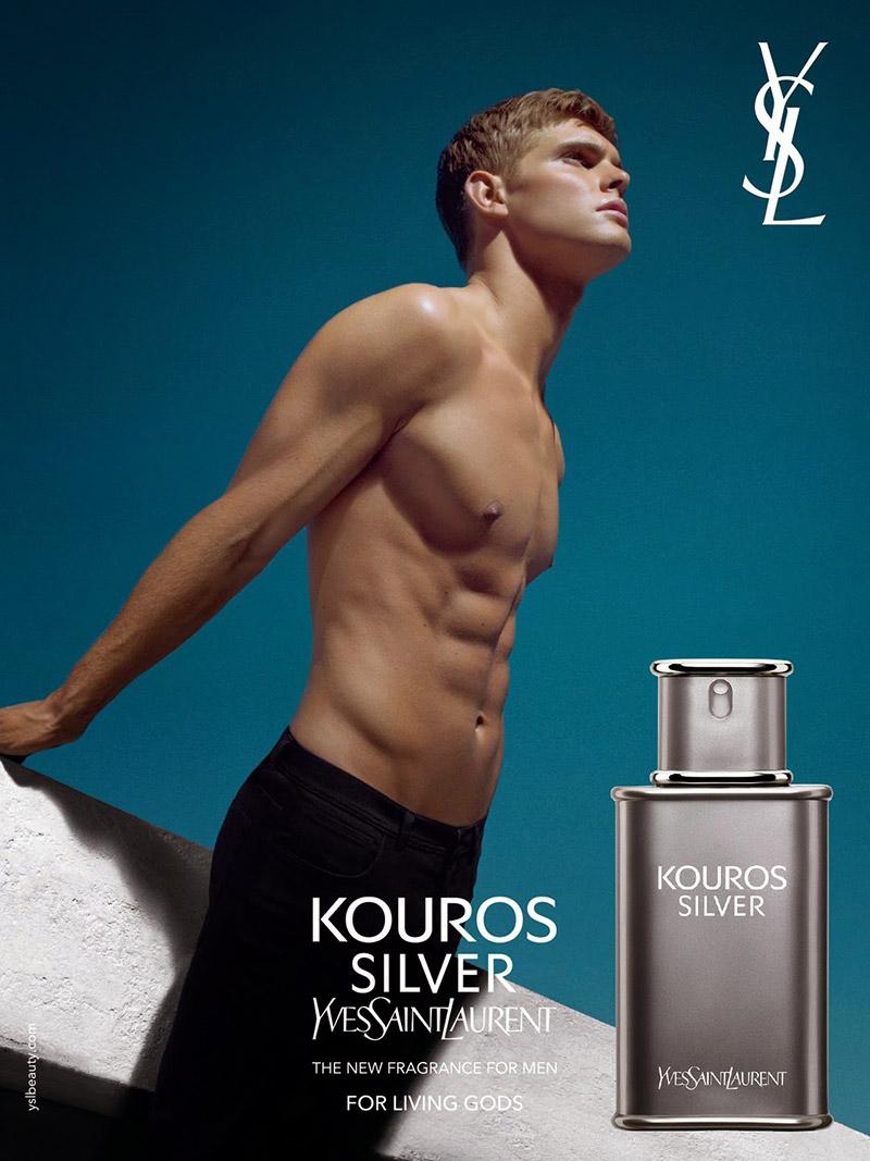 YSL-Kouros-Silver-Fragrance-Campaign_fy