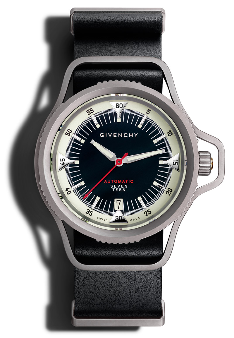 givenchyseventywatch_fy