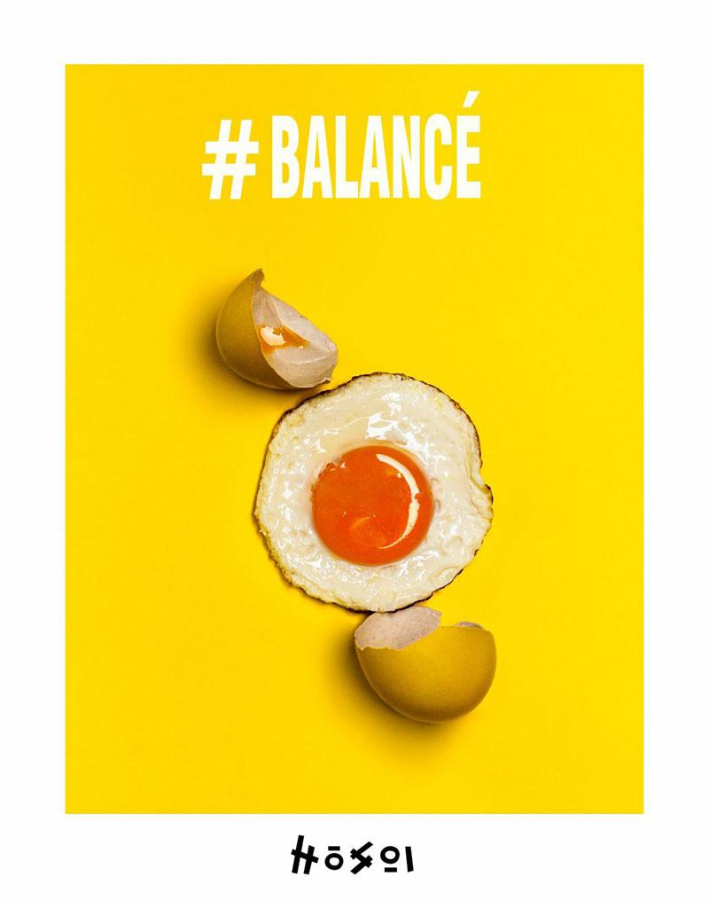 hosoibalance1