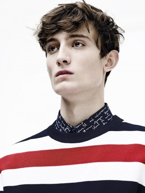 les-essentiels_knitwear_dior-homme_fy2