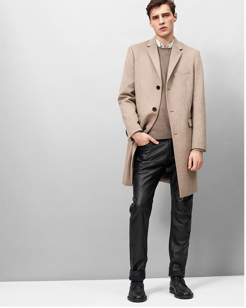Casual Winter Fashion  Australia
